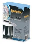 skeetervac-8482-tactrap-mosquito-trap-accessories 0 0